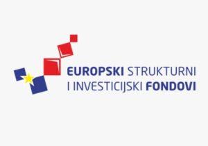 Natječaj – Projekt Zaželi=Ostvari u Gradu Hrvatska Kostajnica