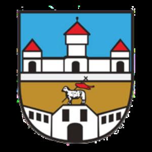 Natječaj za prijem u službu u Jedinstveni upravni odjel Grada Hrvatske Kostajnice na radno mjesto domar – vozač
