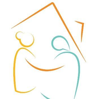 """Natječaj za prijam radnica za potporu i podršku starijim osobama u nepovoljnom položaju na određeno vrijeme, projekt """"Zaželi=Ostvari u Gradu Hrvatska Kostajnica"""""""