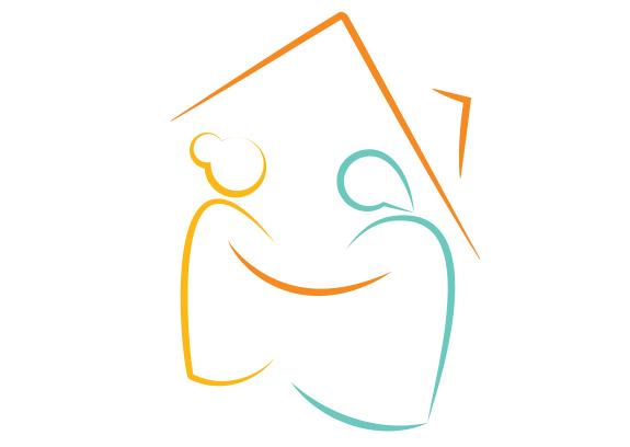 Obavijest za korištenje usluge potpore i podrške u kućanstvu