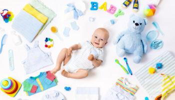 Obavijest roditeljima novorođenčadi