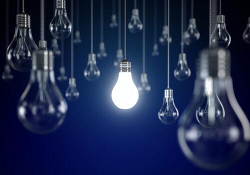 Obavijest o oslobađanju plaćanja troškova energije